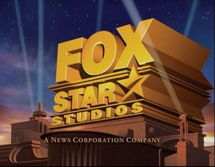 File:Fox star studios.jpg