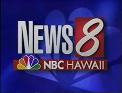 KHNL logo (1996-2002)
