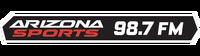 KMVP Arizona Sports 98.7 FM