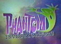 Phantominvestigatorslogo