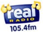 Real Radio - North West