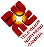 TV Northern Canada