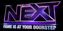 The-next-official-logo
