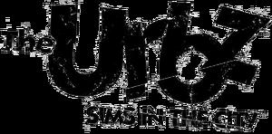 The Urbz