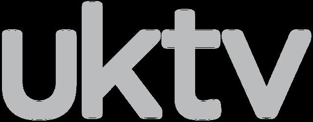 File:UKTV logo 2009.png