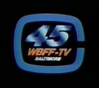 Wbff-1984