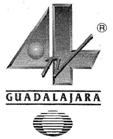 File:C4gdl1994wx5.jpg
