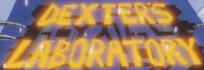 File:Dexter's Lab (1996-1997).jpg