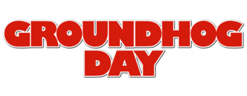 Groundhog-day-movie-logo