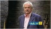 ITV1DesLynam32002