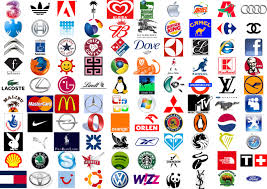 File:Logos.jpg