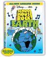SchoolhouseRock Earth