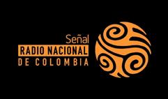 Senalradio