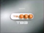 TV3 Oranges