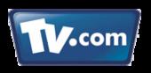 File:Tv com logo.png