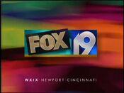 WXIX-FOX19-ID96
