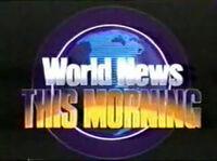 Wntm1992