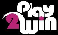 --File-Play2winlogo.jpg-center-300px-center-200px--