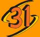 Briz31 logo
