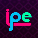 Canal IPE (Logo)