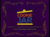Cookiejar-geraldmcboingboing