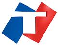 TN (1999-2002)