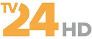 Tv24-ch-2014
