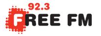 WFNY (Free FM)