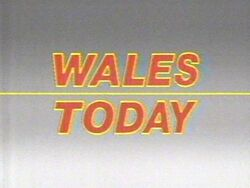 Wales today1985 t1051a