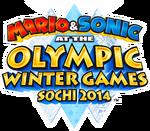 20130718122138!Logo EN - Mario & Sonic Wii U