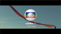 A Lei do Amor seal short Globo 2015 logo 2016