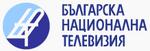 Bulgarian National Television logo
