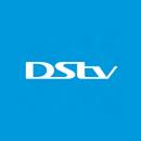 DStv Logo 2012