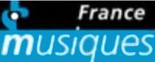 France musiques 1999