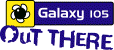 Galaxy Yorkshire 2003