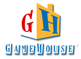 GameHouse old logo