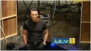 ITV1MartinKemp2002