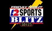 KBMT-Friday-Night-Sports-Blitz