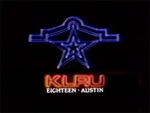 File:KLRU-TV18Austin82.png
