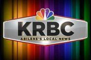 KRBC Logo