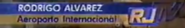 RJTV GC 1999