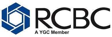 Rcbc2000s