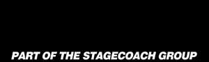 Stagecoach Busways logo
