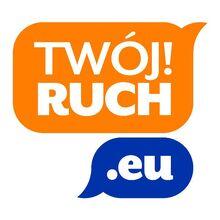 Twojruch-1-