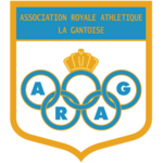 ARA La Gantoise logo (1959-1971)