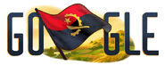 Angola-independence-day-2015-5716691585597440-hp2x