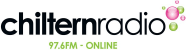 Chiltern Radio Dunstable 2007