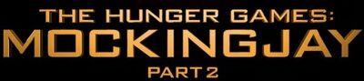HungerGamesMockingjayPart2