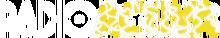 Logo-Radio Activa Iarc 2017