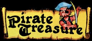 Piratetr
